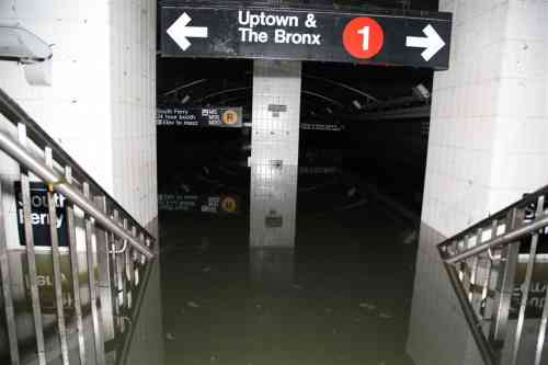 SUPERSTORM-SANDY- South Ferry Station.jpg