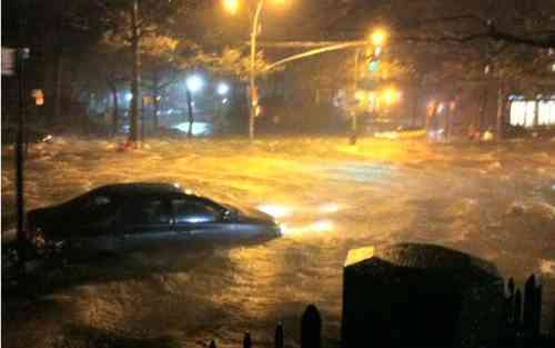 SUPERSTORM-SANDY- blustering wind and rain.jpg
