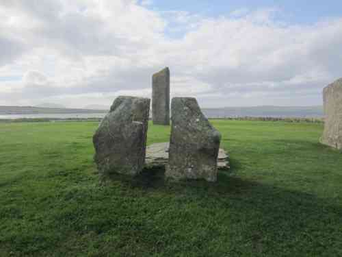 Stones of Stenness and Barnhouse (15).jpg