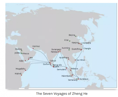 The Seven Voyages of Zheng He.png