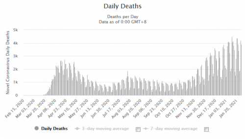 US deaths_1.png