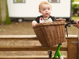 baby in basket.jpg