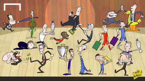 cartoon-of-the-day-premier-league-final-day_cedlqqy1whz1m5431vu45bao_0.jpg