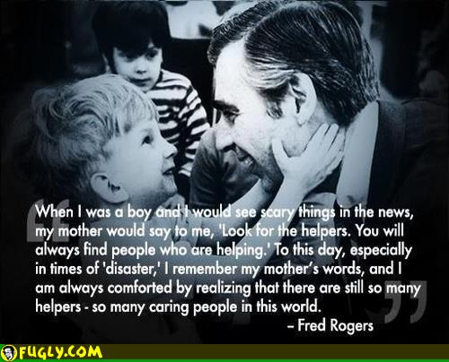 look_for_the_helpers_mr_rogers_quote_0.jpg
