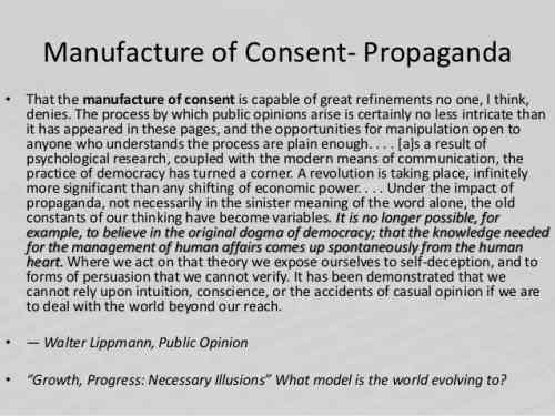 manufacture consent.jpg