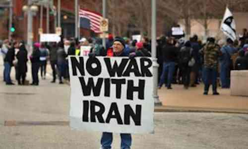 no war with Iran.jpg