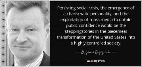 quote-persisting-social-crisis-the-emergence-of-a-charismatic-personality-and-the-exploitation-zbigniew-brzezinski-65-48-93.jpg
