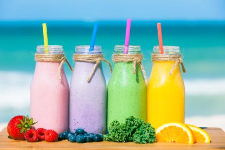 smoothies by the beach.jpg