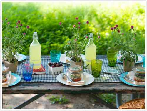 summer salads - picnic table.jpg