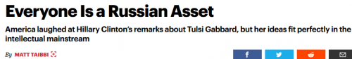 tulsi0_0.PNG