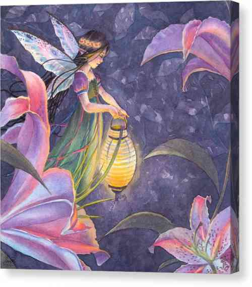 twilight-lilies-sara-burrier-canvas-print.jpg