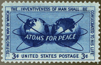z.atoms-for-peace-stamp.png